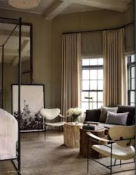 Interior Design Curtains Remodelling New Design Inspiration