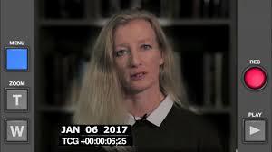 Who Killed Helen Fields? Part 1 - YouTube