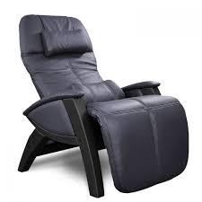 office recliners. Ergonomic Reclining Chair Contemporary Fjords Voss Recliner By Hjellegjerde Furniture Regarding 10 Office Recliners