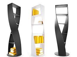 creative designs furniture. Creative Design Furniture Designs O