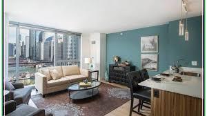 Home Furniture Financing Custom Design Inspiration