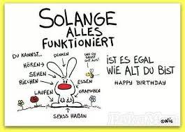Es Ist Egal Wie Alt Du Bist Geburtstag Sprüche Zum Geburtstag