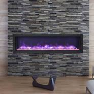 <b>Canned Heat</b> | Hearth Products, electric fireplaces and gas ...