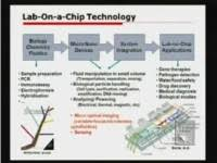 Lab On A Chip Lab On A Chip Videos