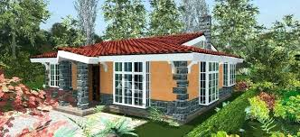cost to build a 2 bedroom house average cost to build a 4 bedroom rh martinhuete me building a 3 bedroom 2 bath house cost building a 3 bedroom 2 bath house