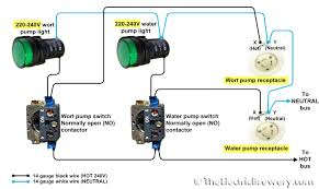 220 240 Wiring Apc 240 Volt Plug