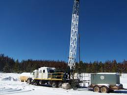 Nabors Well Service Safety Versatility Drive Servicing Innovations Drilling Contractor