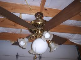 ceiling fan light kit. ceiling fan light kits to brighten up your fans: white design ideas with kit