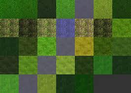 grass texture game. Modren Game Preview Inside Grass Texture Game V