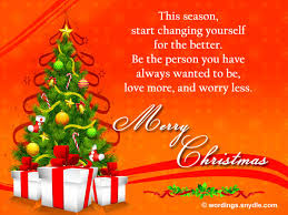 Christmas Blessing Quotes Beauteous Inspirational Christmas Messages Quotes And Greetings Wordings