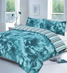navy blue and white bedding green and white bedding purple and gold bedding full size bed sets teal and gray sheets
