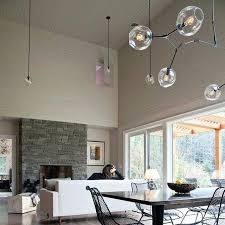 lindsey adelman bubble chandelier replica bubble chandelier 8 chandelier sculpture lindsey adelman bubble chandelier