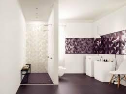 contemporary bathroom colors. Bathroom Tiles Colors Designs Photo - 6 Contemporary