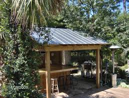 pool house tiki bar. Perfect Bar Love This And Pool House Tiki Bar