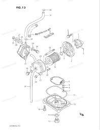 1992 suzuki 250 quad wiring free download wiring diagrams schematics