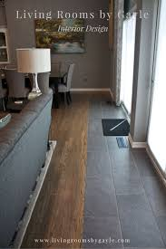 Kitchen And Living Room Flooring 25 Best Ideas About Transition Flooring On Pinterest Kitchen