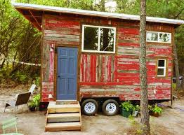 tiny house workshop. Tiny House Workshop. 21731296_10155262864299232_1015102319447710614_n; 21731296_10155262864299232_1015102319447710614_n Workshop R