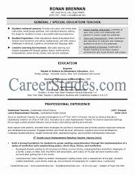 32 16 Year Old Resume Pictures | Best Professional Inspiration