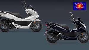 2018 honda urban. beautiful urban 2018 honda pcx power with its 153cc the pcx150 is great for urban commutes to honda