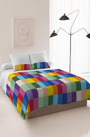 trend multi coloured duvet sets 15 with additional kids duvet covers with multi coloured duvet sets