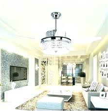 high end ceiling fans fan installation cost cleaning