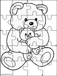 31035031fe35923e6bfef8900651a43d 25 best ideas about printable puzzles for kids on pinterest on two week behavior printable