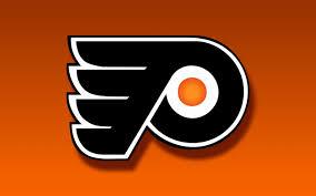 Flyers Logo Pictures Philadelphia Flyers Logos