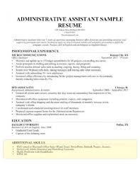 Additional Skills For Resume Awesome Additional Skills Resumes Engneeuforicco