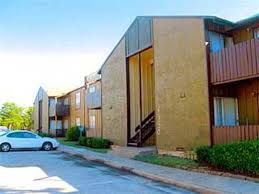 1 bedroom apt for rent in dallas tx. 3 bedroom apartments in dallas simple on tx 16 1 apt for rent