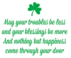 Irish Good Morning Quotes Best Of IrishGoodMorningQuotes Publié Par Nubia Isa à L'adresse 24240 AM