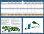 Home - Westlake Golf Course