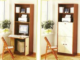 office cabinet design. Small Home Office Cabinets Enhancing Space Saving Interior Design Cabinet