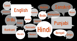 know all about including its history geography   n languages
