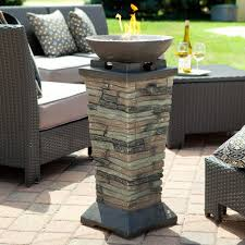 Indoor Coffee Table With Fire Pit Indoor Propane Fire Pit Fire Pit Design Ideas