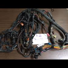land rover engine wiring harness discovery 2 ii 99 02 ysb001050 used land rover series 3 wiring harness land rover engine wiring harness discovery 2 ii 99 02 ysb001050 used