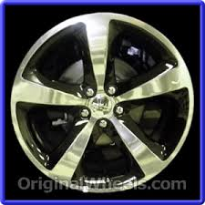 Dodge Charger Lug Pattern Stunning 48 Dodge Charger Rims 48 Dodge Charger Wheels At OriginalWheels