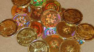 Where to buy your cryptocurrency: Are Physical Bitcoins Legal Cnet