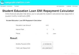 Home Loan Calculator Xls Calculator Xls Free Download Elisabethnewton Com