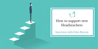 interview questions for headteachers how to support new headteachers expert interview