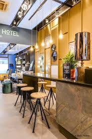 Interieurtrend Boutique Hotel Bij Karwei Conceptstore Amsterdam