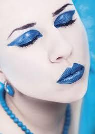 best blue lipsticks lovetoknow