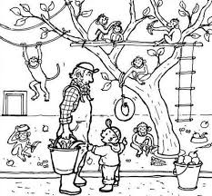 Small Picture Zoo Coloring Pages 1752 606648 Free Printable Coloring Pages