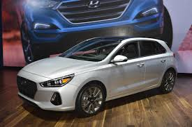 2018 hyundai accent sport. unique 2018 13 photos intended 2018 hyundai accent sport