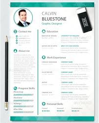 Fancy Resume Templates Free Best Of Free Fancy Resume Templates Creative Res Website Photo Gallery