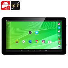 tablet 10 tommer
