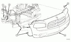 wrg 4838 dodge charger 2 7 engine diagram 2006 dodge charger engine diagram explore schematic wiring diagram u2022 diagram of the thermostat for