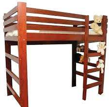 bunk bed rail chair cool bunk bed safety rail wills clear bunk bed safety rail hardware