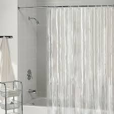 shower curtain length curtains ideas inside dimensions 1500 x 1500