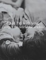 Lovers Quotes Amazing 48 Best Inspiring Love Quotes With Pictures To Share With Your Partner