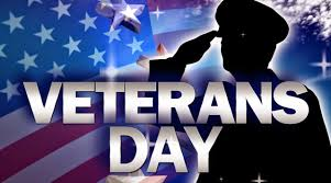 Newhappy Veterans Day 2014 Poems Veterans Day 2014 Quotes